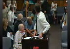 1708091031 boulder city council pt 1_frame_5510.jpg