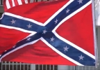 Summerville Confederate Flag 3.png