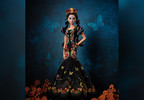 day of the dead barbie - CNN.JPG
