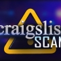 Sparks police warn residents of online fraud following Craigslist scam