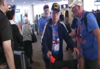 HONOR FLIGHT arrives in DC.PNG