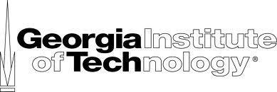 Georgia Institute of Technology's ranking: 4.2