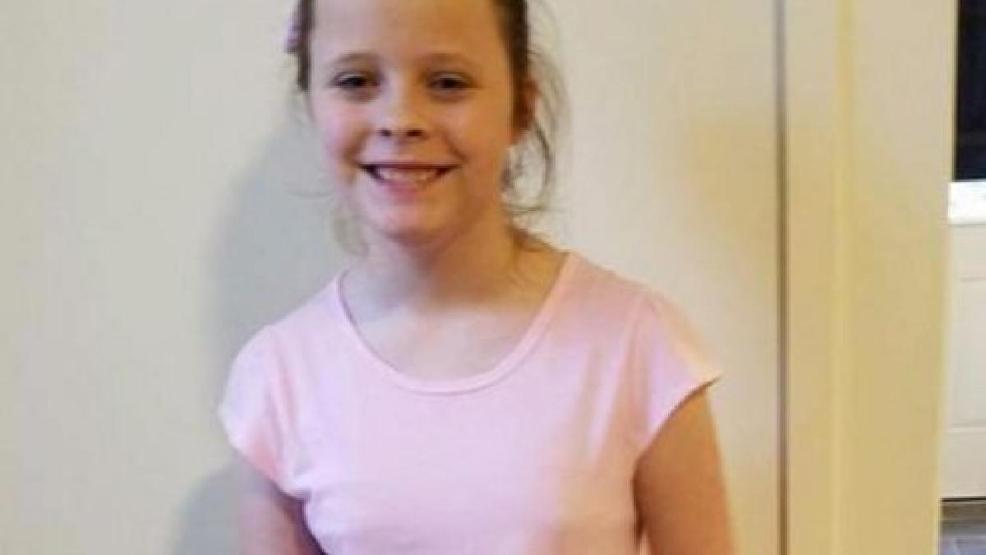 Missing Girl 13 Found Dead Near Pennsylvania River Wjac