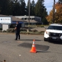 Suspicious device sparks evacuation at Edmonds Community College