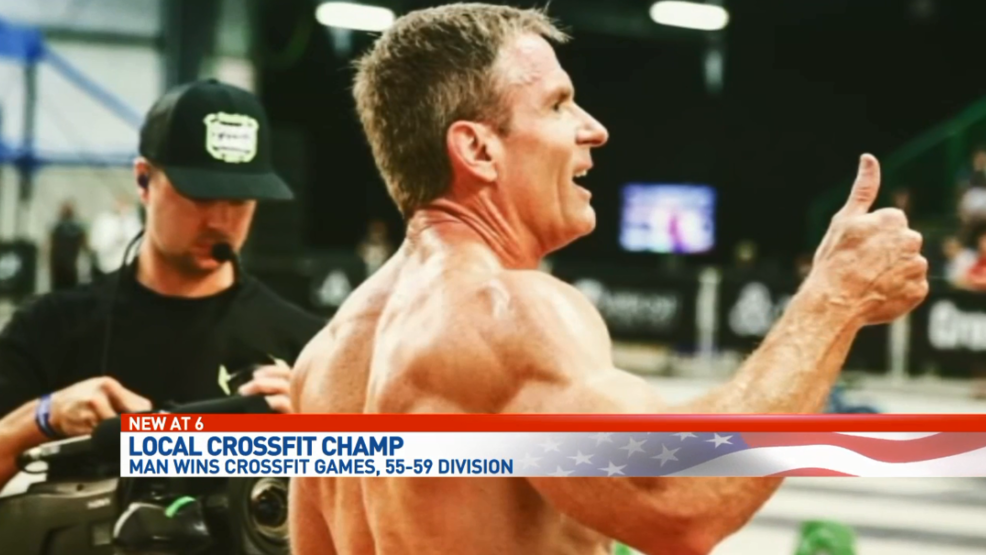 local 55 year old man becomes crossfit champion wear
