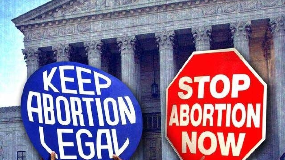 Is abortion morally permissible essay