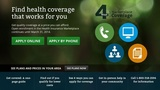 Deadline for Affordable Care Act enrollment approaches