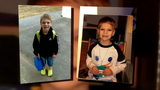 'It's devastating:' Family of 6-year-old boy killed in Lynnwood speaks out