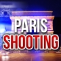 Maine students OK after deadly attack in Paris