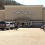 Kanawha City shoppers react to Elder-Beerman closing