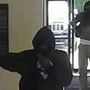 Irmo Police search for men who robbed bank on Lake Murray Boulevard