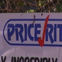 ICYMI in CNY: New Price Rite begins hiring, Fulton 'Voice' contestant donates kidney