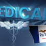 DHS: Some Medicaid patients unable to switch coverage