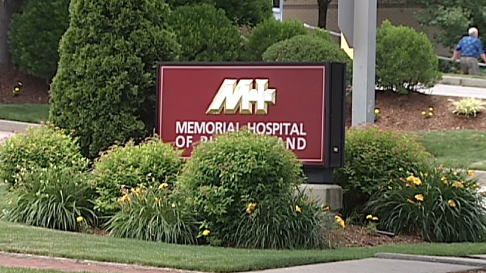 renfrey memorial hospital proposal For your final paper, you will create a 10 -15 page proposal for the renfrey memorial hospital board of directors in your proposal, you will.