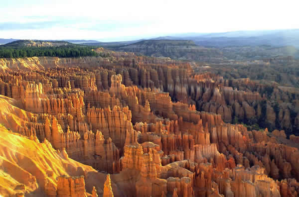 Bryce Canyon View.jpg