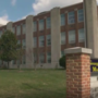 Police: School resource officer accidentally fired gun at Virginia middle school