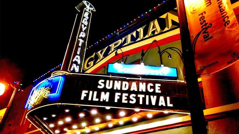 Resultat d'imatges de sundance film festival 2018