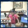 Bountiful police seek public's help identifying man who cashed fraudulent checks