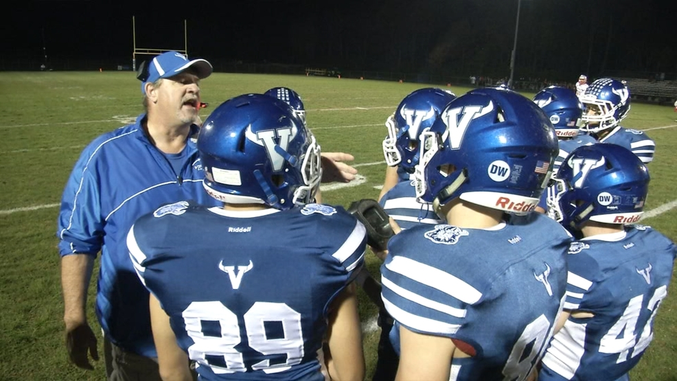 Miami East blanks Tri-County North