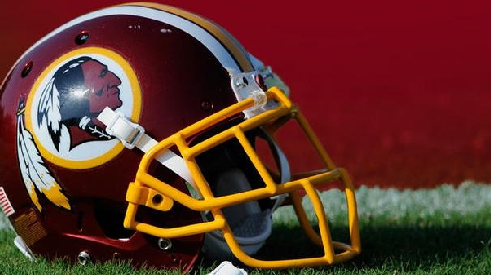 the washington redskins mascots and trademarks should not be banned