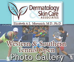 Photo gallery sponsored by Dermatology & Skin Care Associates