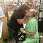 Hospitalized man proposes to girlfriend in Erlanger gift shop