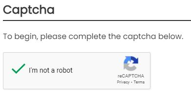 I AM NOT A ROBOT.JPG