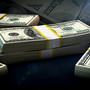 State warns Ohioans of scam involving unclaimed funds