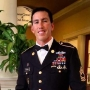 2 soldiers killed in Afghanistan added to Garden of Heroes