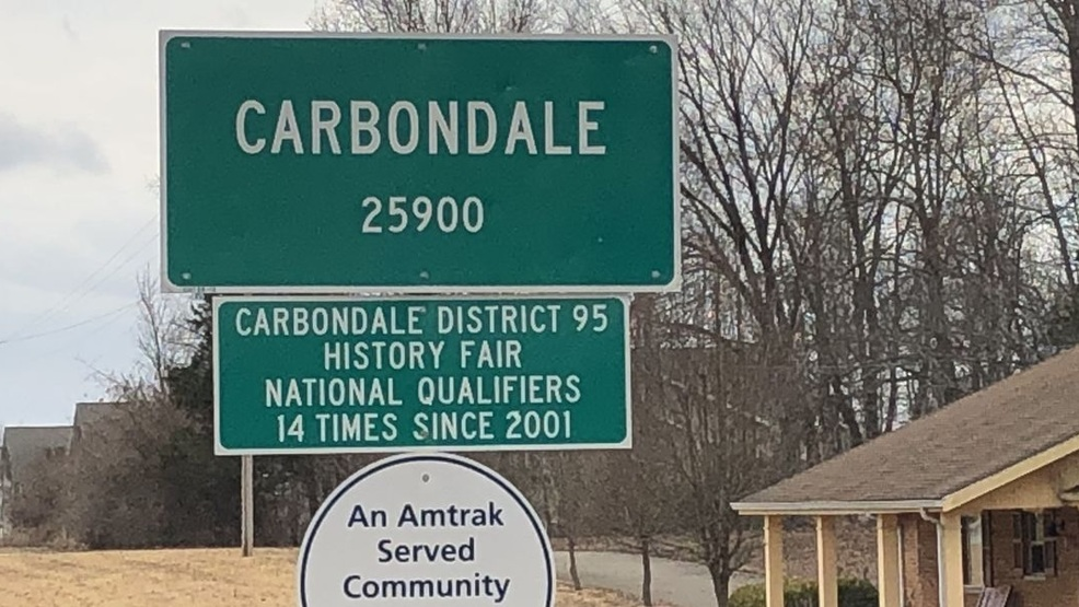 Carbondale named compassionate & nonviolent community  (Source - KFVS)).jpg
