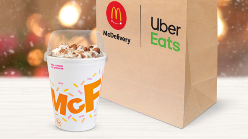 snickerdoodle mcflurries.PNG