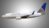 Computer glitch grounds domestic United Airlines flights