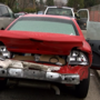 Car hit by pickup truck twice in Interstate 5 hit-and-run