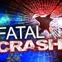 21-year-old man killed in Alachua County wreck
