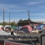 Permanent homeless housing in Yakima 'probably two years away'