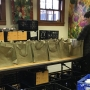 Queen Anne Food Bank: Feeding the hungry is a seven day a week job