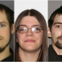 Deputies: Infant was in Cortland Co. home with meth lab; 3 charged after bust
