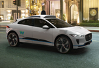 Waymo and Jaguar unveil new self-driving and all-electric I-Pace, Photo Date 3272018 (Waymo MGN).png