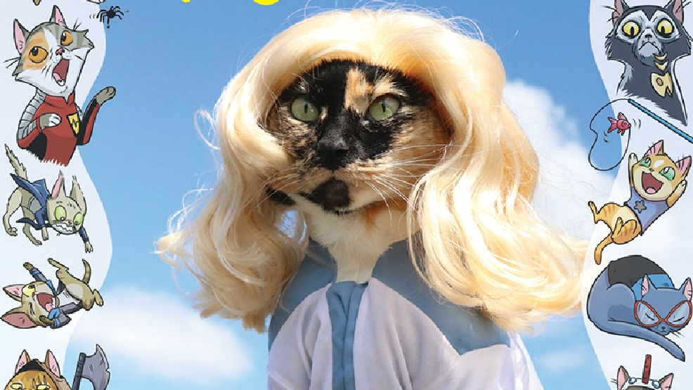 FAITH_006_CAT-COSPLAY-COVER.jpg
