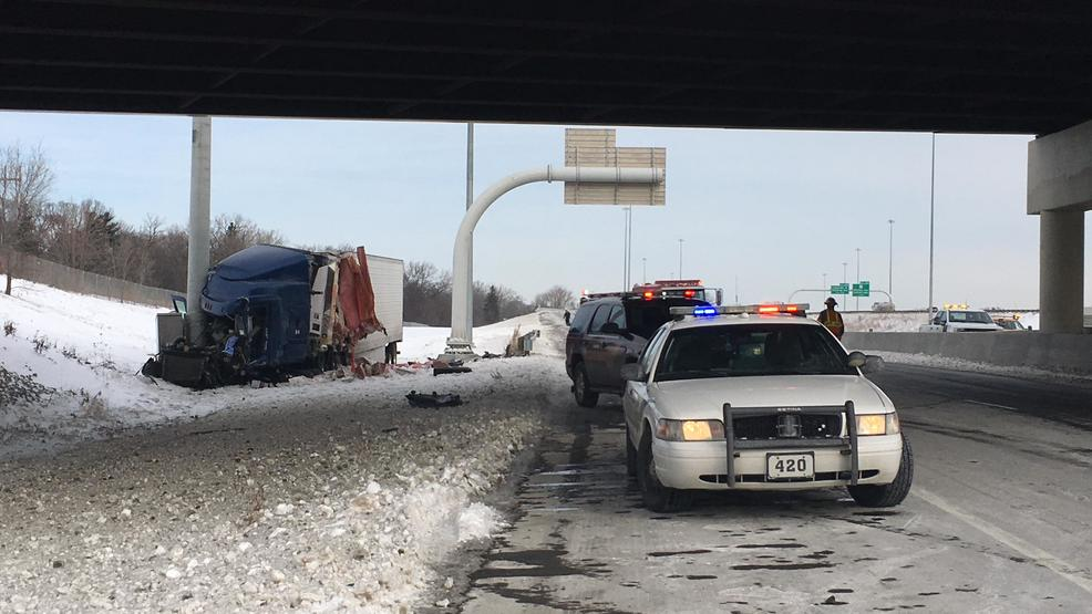 Michigan driver dies Tuesday in Toledo accident | WNWO