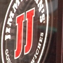 Jimmy John's agrees to end non-compete deals in Illinois