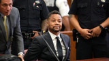 Cuba Gooding Jr. faces new charges and a potential parade of accusers