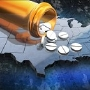 Federal grants to help Michigan fight drug abuse