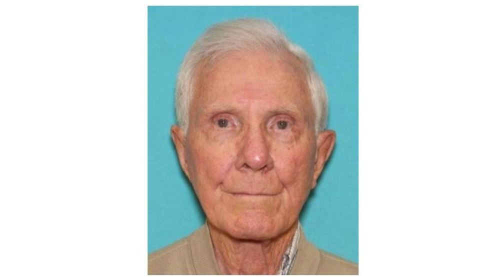 Officers still looking for missing Caldwell man