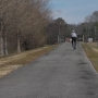 City of Anniston continues work towards becoming bike city