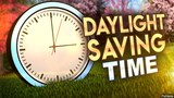 Gov. Scott says yes to daylight saving time year-round