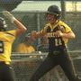 Sigourney and EBF advance in the state softball tournament