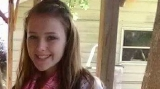 Family: Walton County teen runaway found