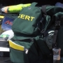 Survival kits: Emergency responders recommend gearing up as winter approaches