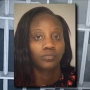 Macon woman charged in multi-state gas pump credit card skimming case